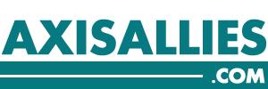 AxisAllies.com